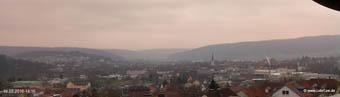 lohr-webcam-19-02-2016-14:10