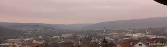 lohr-webcam-19-02-2016-14:30