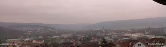 lohr-webcam-19-02-2016-14:40