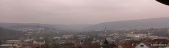 lohr-webcam-19-02-2016-14:50