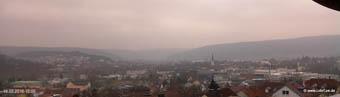 lohr-webcam-19-02-2016-15:00
