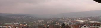lohr-webcam-19-02-2016-15:40