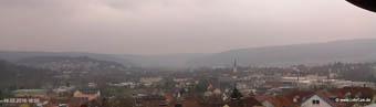 lohr-webcam-19-02-2016-16:00