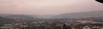 lohr-webcam-19-02-2016-16:10