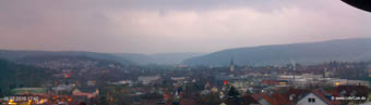 lohr-webcam-19-02-2016-17:40