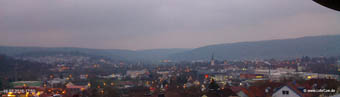 lohr-webcam-19-02-2016-17:50