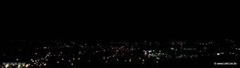 lohr-webcam-19-02-2016-20:40