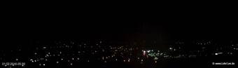 lohr-webcam-01-02-2016-05:30