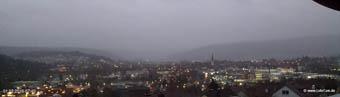 lohr-webcam-01-02-2016-07:40