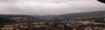 lohr-webcam-01-02-2016-08:20