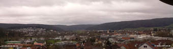 lohr-webcam-01-02-2016-09:10