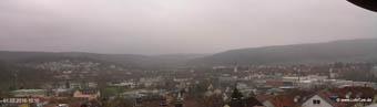 lohr-webcam-01-02-2016-10:10