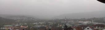 lohr-webcam-01-02-2016-10:30