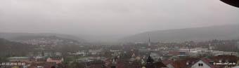 lohr-webcam-01-02-2016-10:40
