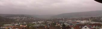 lohr-webcam-01-02-2016-11:10