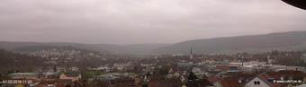 lohr-webcam-01-02-2016-11:20