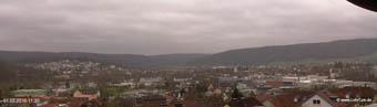 lohr-webcam-01-02-2016-11:30