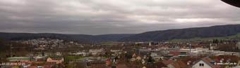 lohr-webcam-01-02-2016-12:20