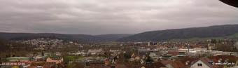 lohr-webcam-01-02-2016-12:30