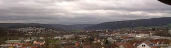 lohr-webcam-01-02-2016-13:30