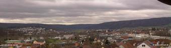 lohr-webcam-01-02-2016-14:00