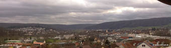 lohr-webcam-01-02-2016-14:20