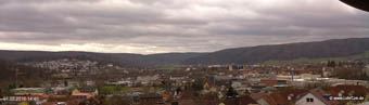 lohr-webcam-01-02-2016-14:40