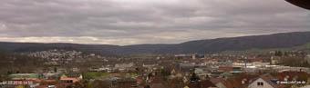 lohr-webcam-01-02-2016-14:50