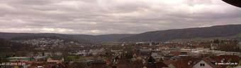 lohr-webcam-01-02-2016-15:20