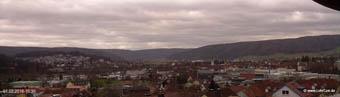lohr-webcam-01-02-2016-15:30