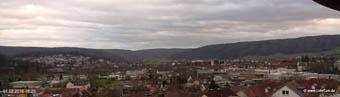 lohr-webcam-01-02-2016-16:20