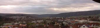 lohr-webcam-01-02-2016-16:30
