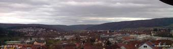 lohr-webcam-01-02-2016-16:50