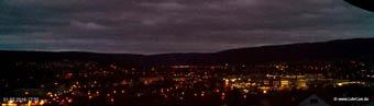 lohr-webcam-01-02-2016-17:30