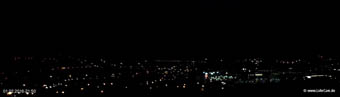 lohr-webcam-01-02-2016-21:50