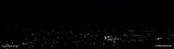 lohr-webcam-01-02-2016-23:40
