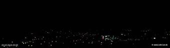 lohr-webcam-20-02-2016-00:00