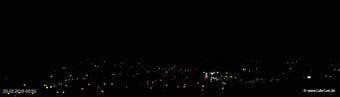 lohr-webcam-20-02-2016-00:50