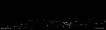 lohr-webcam-20-02-2016-01:20