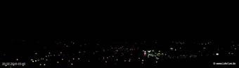 lohr-webcam-20-02-2016-03:40