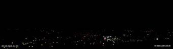 lohr-webcam-20-02-2016-04:00