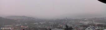 lohr-webcam-20-02-2016-07:50