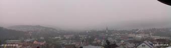 lohr-webcam-20-02-2016-08:00