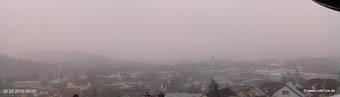 lohr-webcam-20-02-2016-09:00