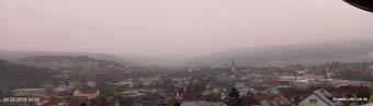 lohr-webcam-20-02-2016-10:00