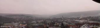 lohr-webcam-20-02-2016-10:40
