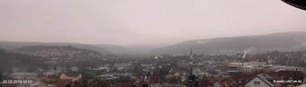 lohr-webcam-20-02-2016-10:50