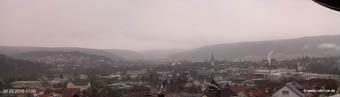 lohr-webcam-20-02-2016-11:00