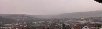 lohr-webcam-20-02-2016-11:40