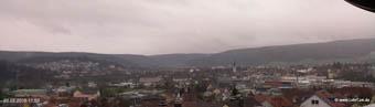 lohr-webcam-20-02-2016-11:50